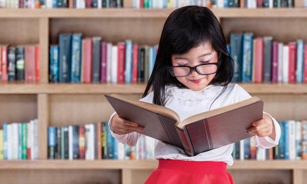 เคล็ดลับในการเลี้ยงลูกให้ฉลาดเรียนรู้ไว